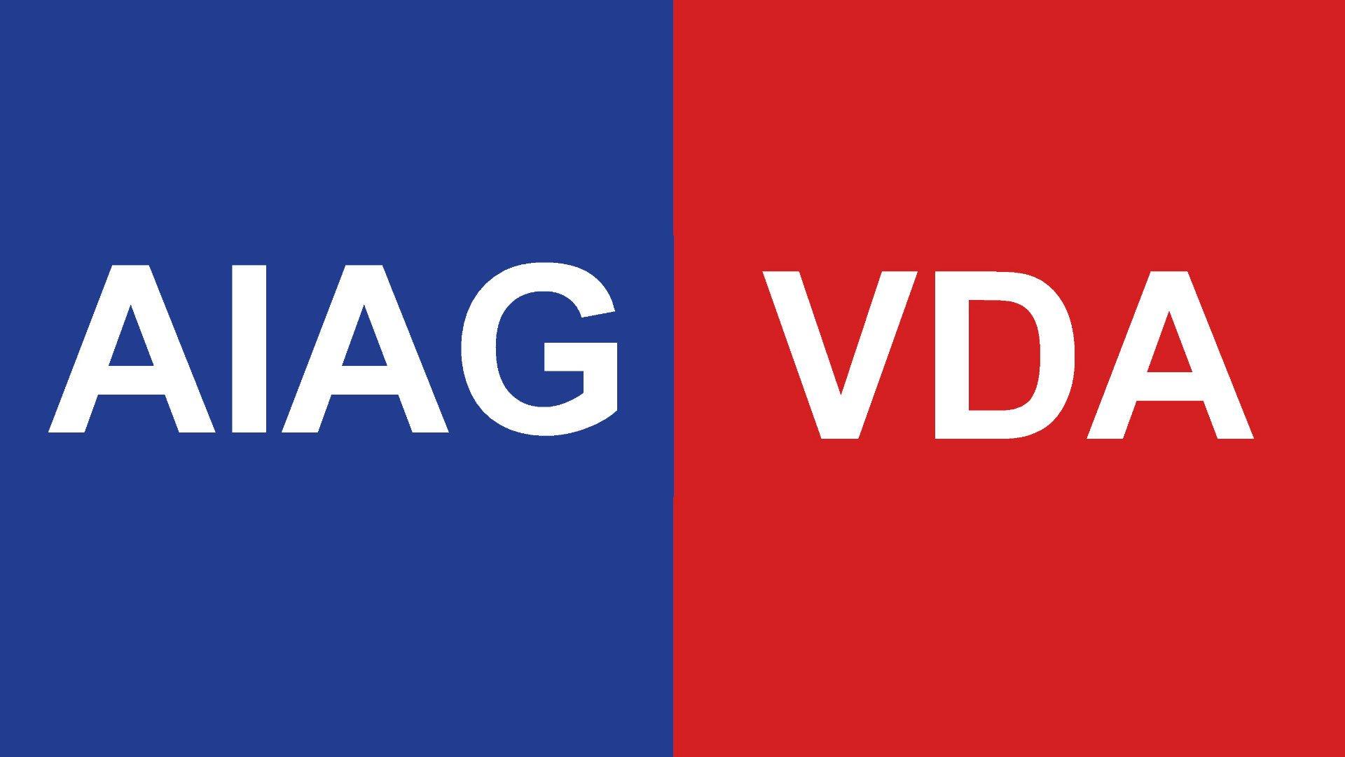 ALIGNEMENT AIAG VDA