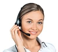 Contact-Skillsoftware